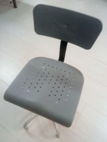 Cadeiras Ergonómicas com Amortecedor