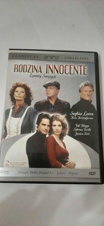 Rodzina innocente żywoty świętych 2 cd