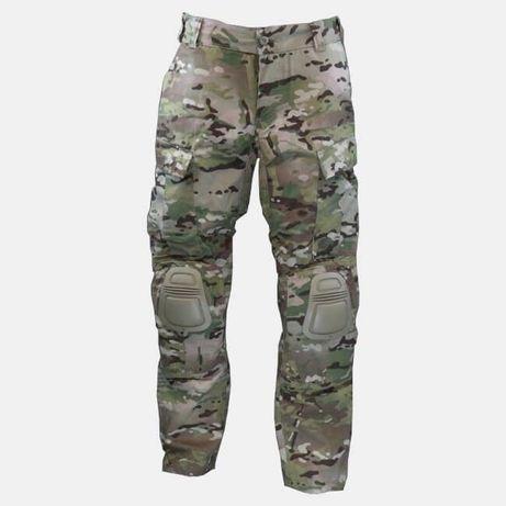 Боевые штаны армии США
