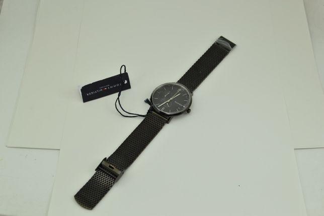 Zegarek Męski Tommy Hilfiger Nowy ORYGINAŁ