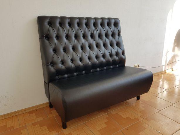 Продам мягкий диванчик