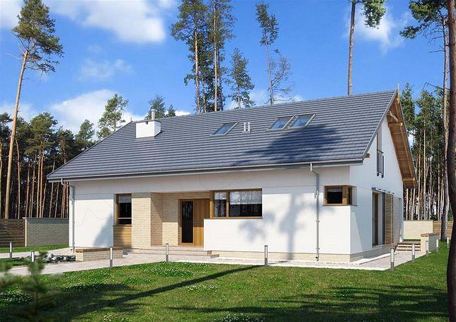 Zbuduj z nami dom swoich marzeń ! * Budowa domów /SSO/SSZ/SD