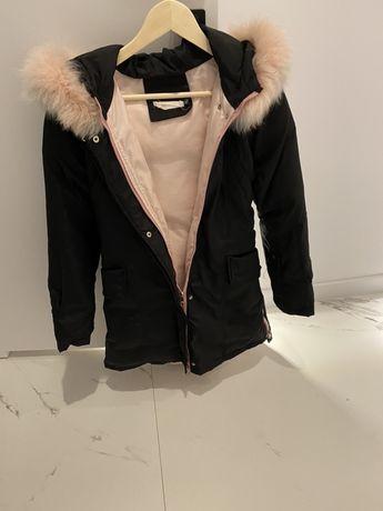 Plaszczyk , kurtka rozmiar 160