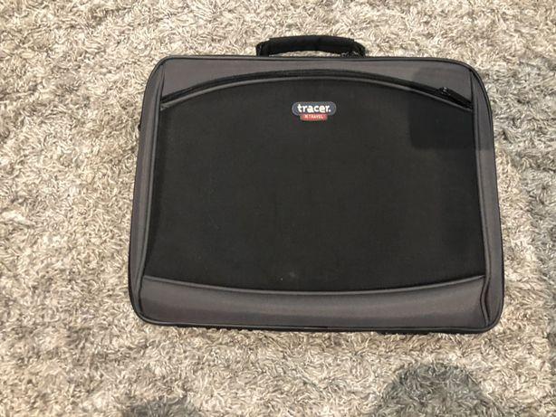 Torba na laptopa tracer travel duza