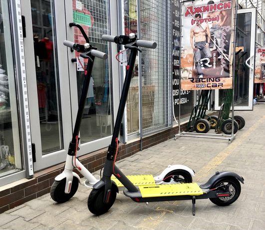 Електросамокат E-Scooter G7