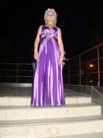 Продам платье отличное состояние