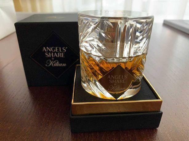Аромат Angels' Share by Killian - 100% оригінал