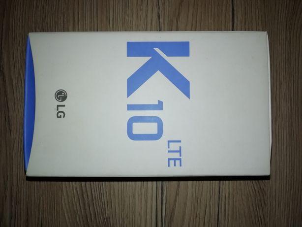 Смартфон LG K10[ Корея]
