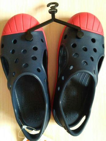 Crocs 20.5 см