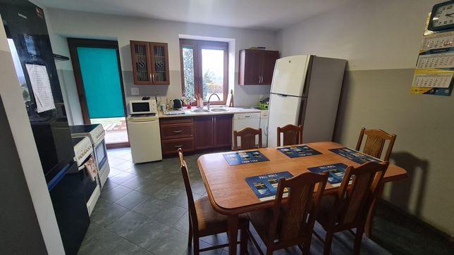 Noclegi/ mieszkania dla pracowników Świdnica