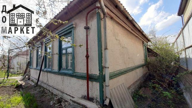 Продам дом Приморский р-н, ориентир Кронштадская