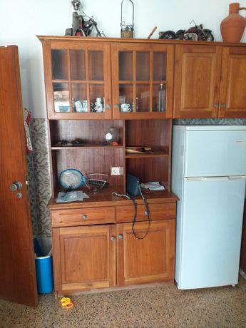 Venda de movel de cozinha