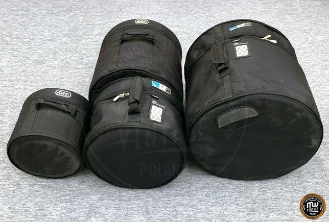 Zestaw pokrowców perkusyjnych Jazz Protection Racket / Adams