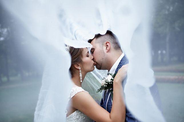 Фотограф/відеозйомка. Весілля, Дні народження та ін. заходи від 700грн