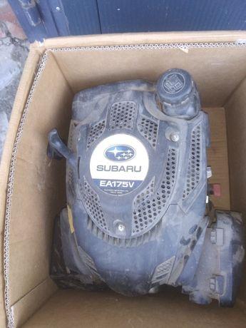 Silnik Subaru EA175V do kosiarki