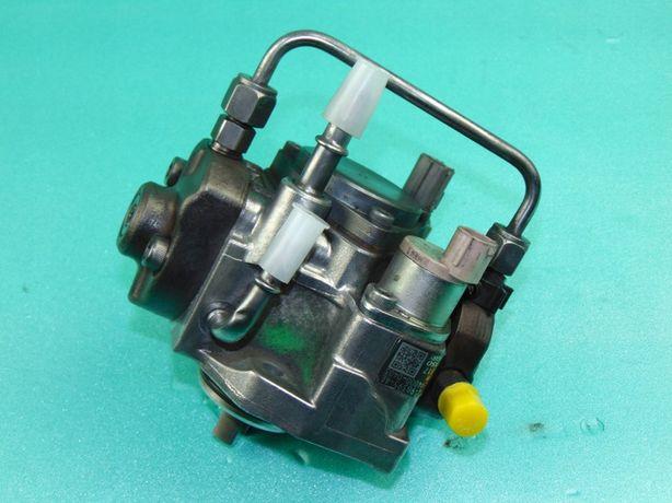 Топливный насос Ford Transit 2.2 tdci Fiat Ducato 2.2 Citroen Jumper