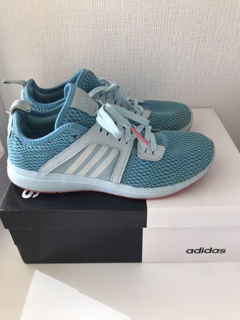 Кроссовки Adidas для девочки 36р.