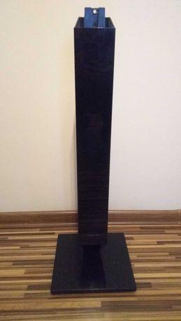 Postawa do kolumny głośnikowej kina domowego Samsung