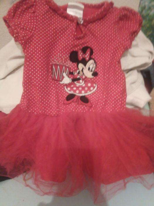 Продам платье на девочку Мариуполь - изображение 1