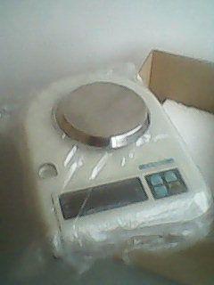 Весы ювелирные 4 220 грн электронные лабораторные cas mw-120
