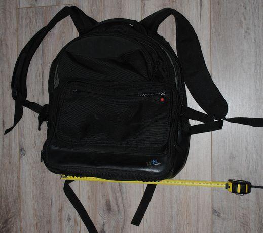 Наплічник. Рюкзак городской, походный, вело, для ноута, ноутбука.