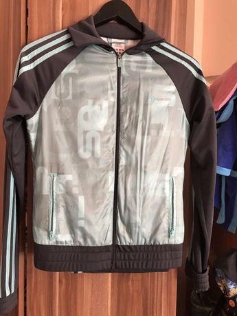 Adidas oryginalny dres TANIO