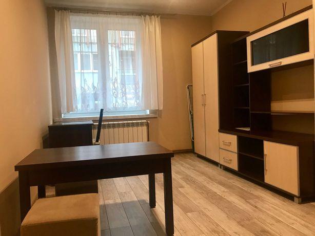 Mieszkanie do wynajęcia: Gliwice Centrum, ul. Mikołowska