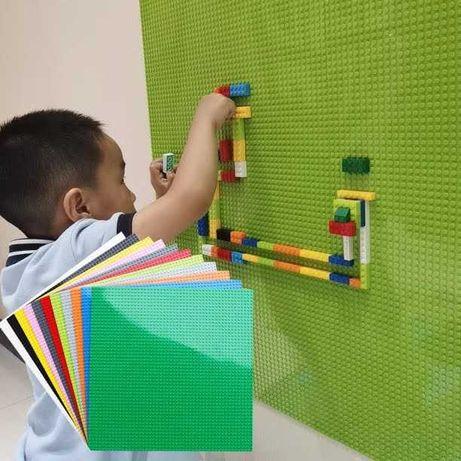 Базовые пластины 50x50 для Лего Lego и Дроиды STAR WARS