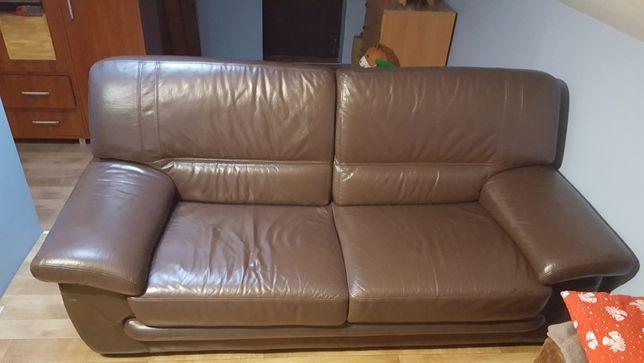 Sofa wypoczynek kanapa