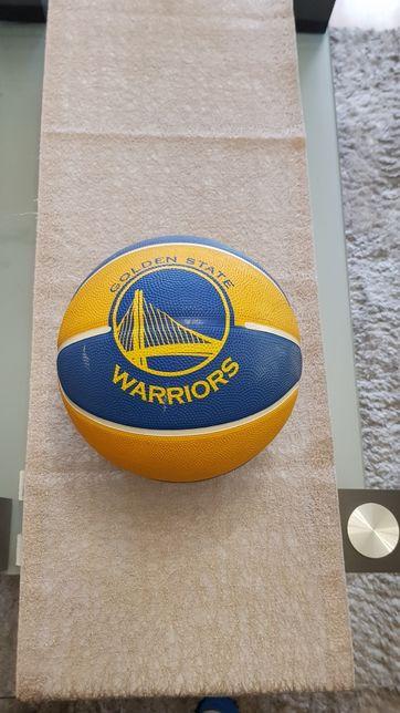 Piłka Golden State Warriors