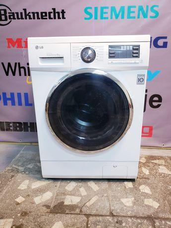 Оптова продажа пральних машин з Європи