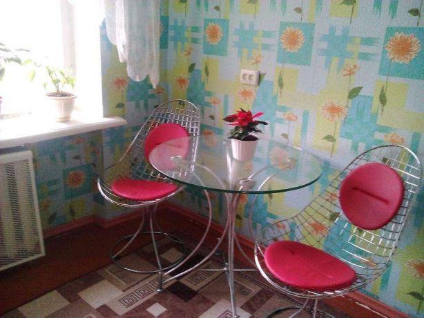 Продам 2-х комнатную квартиру на бульваре Мирном!