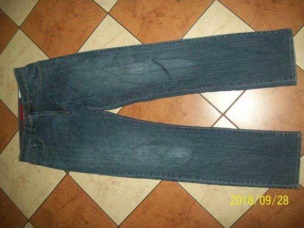 Pierre Cardin spodnie jeans W32 L34