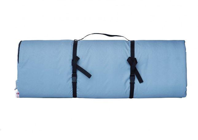Пол утепленный для зимней палатка ЛОТОС 3 и Лотос 2 ПУ4000 2019 года