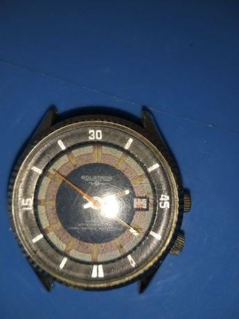 Relógios várias marcas coleção