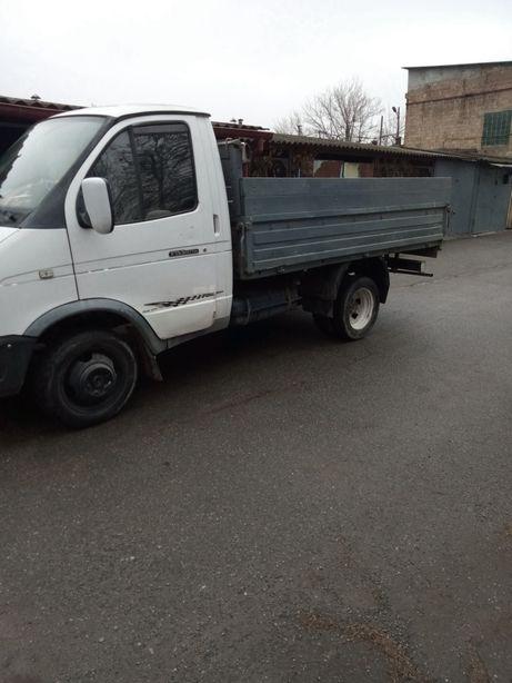 Вывоз строительного мусора Камаз Зил Газель, демонтажные работы