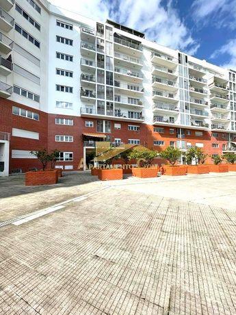 Excelente apartamento T3, localizado na Quinta dos Barros, Alvalade,