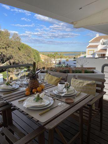 Apartamento Golden Club Cabanas
