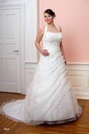Suknia ślubna roz 40-44