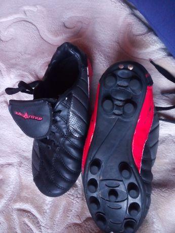 Korki trampki adidasy buty do gry w piłkę nożną