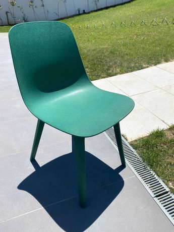 Cadeira para Interior ou Exterior