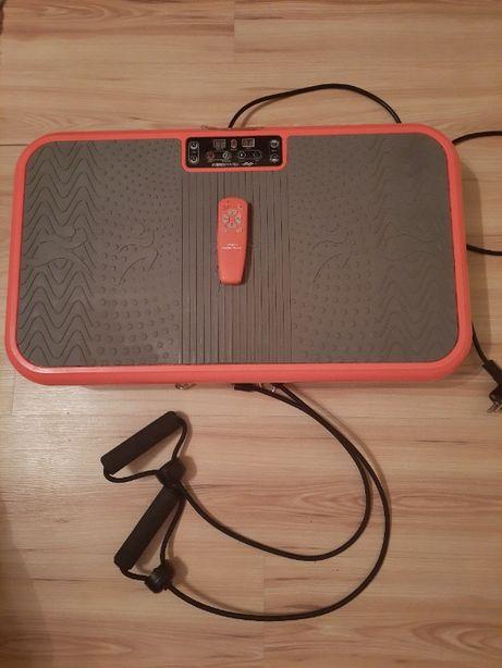 Sprzedam platformę wibracyjną Vibro Shaper - Kielce