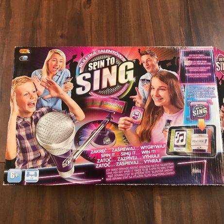 Gry dla dzieci od 4 lat
