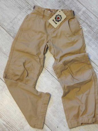 Spodnie Fila dla chłopca 5 l