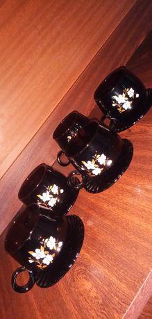 Чашки набор чашек