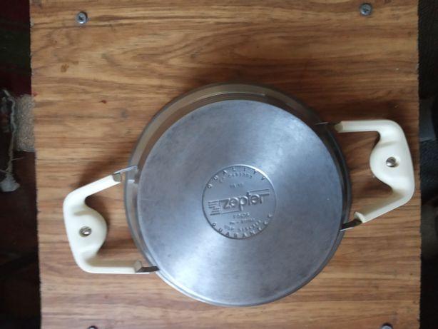Цептер сковорода сотейник1,5л