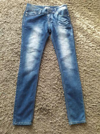 Sprzedam Jeansy nowe
