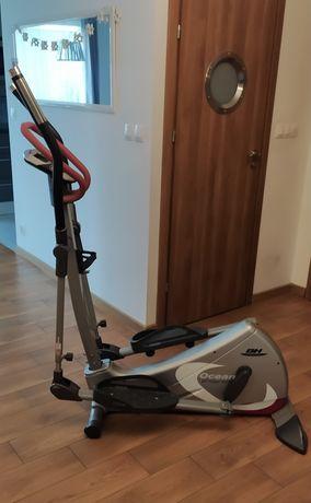 Orbitrek elektro-magnetyczny BH Fitness G2345