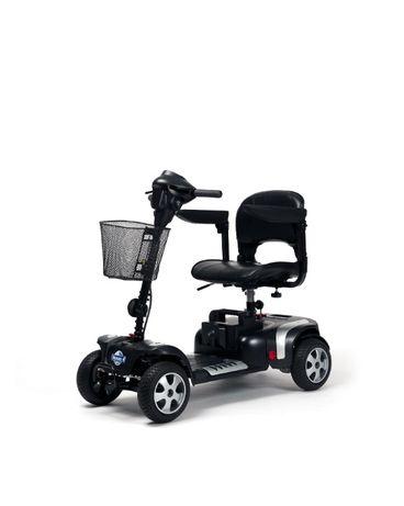 skuter inwalidzki / VENUS SPORT 2 / aktywny samorząd 2020