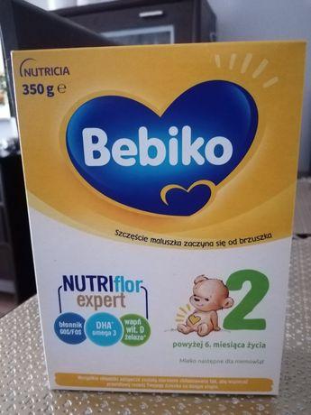 Mleko bebiko 2  350g